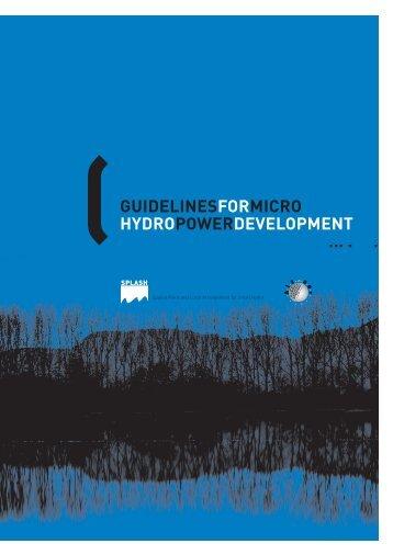 brochura miolo.indd - ESHA
