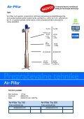 Air Rocket - Schmelzer - Page 2