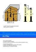 Air Rocket - Schmelzer - Page 3