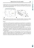 Athermal and thermal limits of the grain refinement by SPD Hafok ... - Page 2