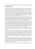 Aufklärung der Verformungsvorgänge bei der Hochverformung - Page 5