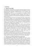 Lokale Verformungsmessung an partikelverstärktem Aluminium - Page 6