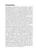 in-situ röntgendiffraktion zur charakterisierung von mechanischen ... - Page 5