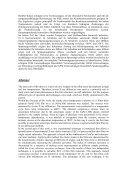 in-situ röntgendiffraktion zur charakterisierung von mechanischen ... - Page 6