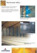 1 2 3 - Schmelzer - Page 4