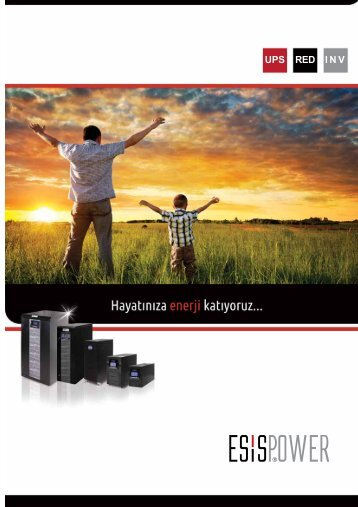 2013 Türkçe Ürün Kataloğu :Download