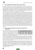 MigrantInnen in Wien MigrantInnen in Wien - ESI - Seite 6