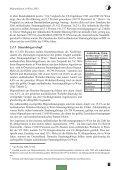 MigrantInnen in Wien MigrantInnen in Wien - ESI - Seite 7