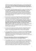 Speaking notes Alexandra Stiglmayer, ESI Senior Analyst - Page 4