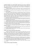 Chapter 26: Education and culture - Page 4
