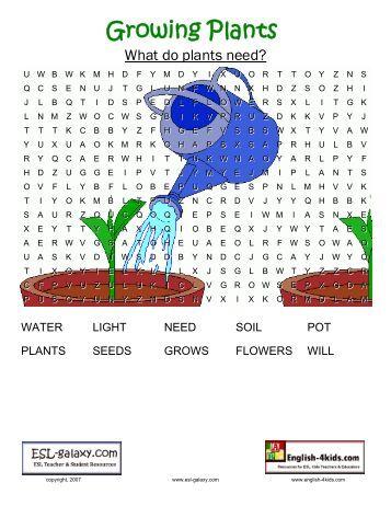 good qualities crossword