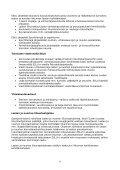 Toiminta - Etelä-Suomen Liikunta ja Urheilu ry - Page 6