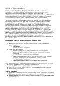 Toiminta - Etelä-Suomen Liikunta ja Urheilu ry - Page 7