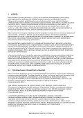 Toiminta - Etelä-Suomen Liikunta ja Urheilu ry - Page 3