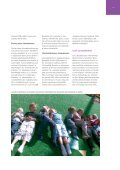Vuosikertomus 2008 - Etelä-Suomen Liikunta ja Urheilu ry - Page 7