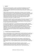 Toiminta- ja taloussuunnitelma - Etelä-Suomen Liikunta ja Urheilu ry - Page 3