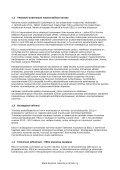 Toiminta- ja taloussuunnitelma - Etelä-Suomen Liikunta ja Urheilu ry - Page 5