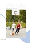 Fyysisen aktiivisuuden suositus kouluikäisille - Nuorten Akatemia - Page 7
