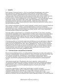 Toiminta- ja taloussuunnitelma 2013 - Etelä-Suomen Liikunta ja ... - Page 3