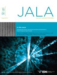 Dispersed Liquid Crystals - Engineering Science and Mechanics