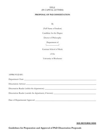 mzumbe university dissertation format