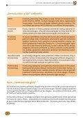 Investuotojo gidas Investuotoj? teis?s ir apsauga ES - Esma - Europa - Page 3