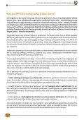 Investuotojo gidas Investuotoj? teis?s ir apsauga ES - Esma - Europa - Page 5