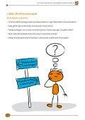 Investuotojo gidas Investuotoj? teis?s ir apsauga ES - Esma - Europa - Page 7