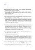 Ohjeet toimivaltaisia viranomaisia ja UCITS ... - Esma - Europa - Page 7