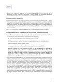 Orientations - Esma - Europa - Page 7