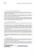 View - Esma - Europa - Page 6