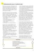 Akkreditive und Inkassi - Seite 5