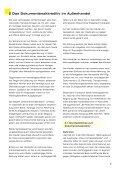 Akkreditive und Inkassi - Seite 6