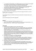 kandidatenlijst-GOS - Page 2