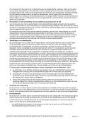 kandidatenlijst-GOS - Page 3