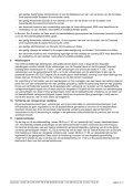 kandidatenlijst-GOS - Page 4