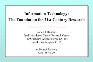 information technology and the 21st century essay We're in the 21st century and today everything's about technology it's seen in  almost every aspect of modern life if you enjoy technology and.