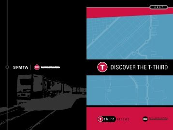 Discover the T-Third (version 6 pdf)