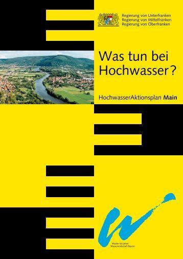 Espace magazine for Was tun bei blasenschw che