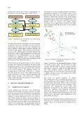 View - Institut für Astronomische und Physikalische Geodäsie ... - Page 2