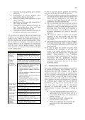 View - Institut für Astronomische und Physikalische Geodäsie ... - Page 3