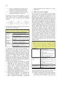 View - Institut für Astronomische und Physikalische Geodäsie ... - Page 4