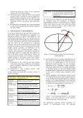 View - Institut für Astronomische und Physikalische Geodäsie ... - Page 5
