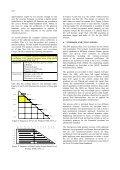 View - Institut für Astronomische und Physikalische Geodäsie ... - Page 6