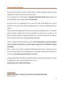 DP beach soccer - Espace Datapresse - Page 3