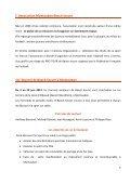 DP beach soccer - Espace Datapresse - Page 5
