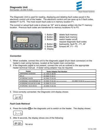 diagnostic unit espar of michigan?quality\\\=85 d5ws wiring diagram d5ws wiring diagrams collection diagram d2 d5ws wiring diagram at fashall.co