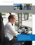 Transit/Motorcoach - Espar - Page 2