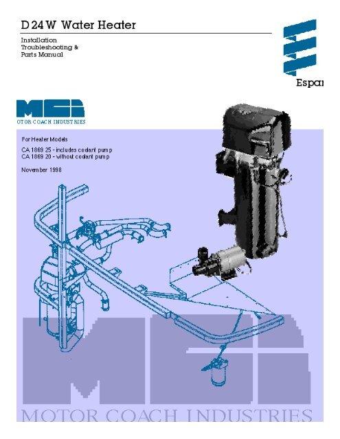 20v w diesel engine diagram download espar  download espar
