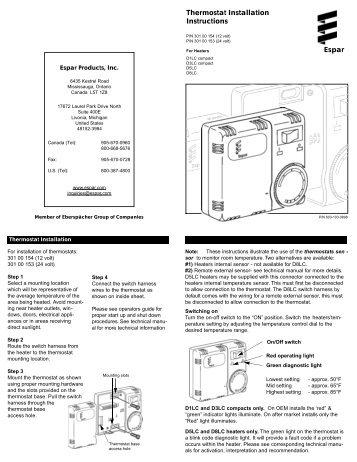 murray lawn mower manuals mod 204210xba